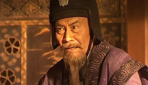 带伤救了刘文静,又活捉屈突通,他几分钟完成从俘虏到英雄的逆袭