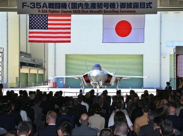空自最昂贵战机或因质量问题坠毁,入列不到一年就开始夜训