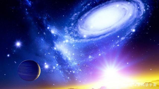 人类生命能一直延续下去吗?量子科学给出答案
