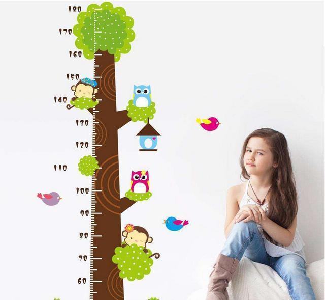 爸妈矮孩子就长不高?懂这4件事,孩子多长高10厘米!