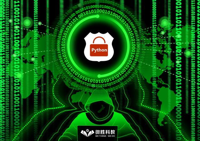 Python又双����霸榜,彻底干
