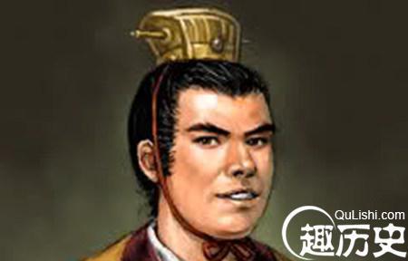 """趣闻:古代的大名士王衍曾经为""""躲婚""""装精神病!"""