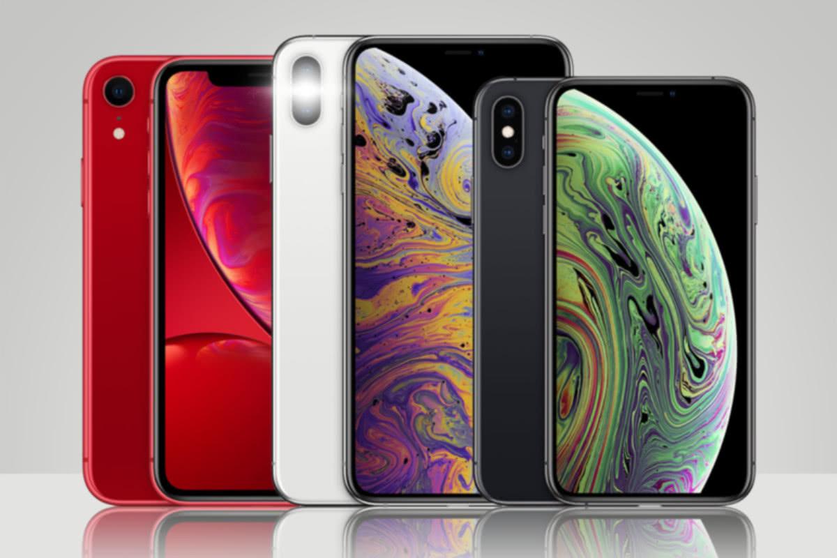 拼多多iphone停供?苹果不敢这样做,原因在苹果身上