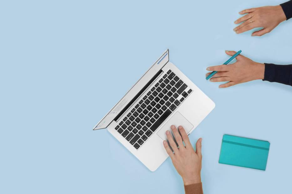 Dropbox和Google进行合作:容许用户对文档进行二次编辑