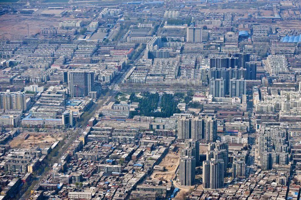 句容市人口和经济总量_句容市人口分布地图