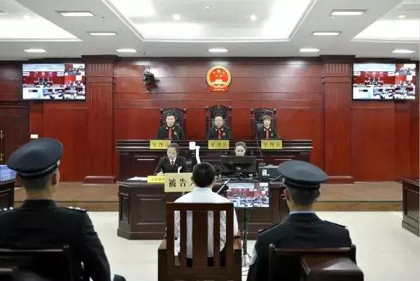 36d亚洲奶大网五月色