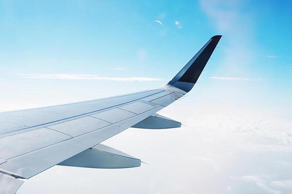 波音坠机,空客巧获中国350亿大单!美国报复110亿,欧盟不服