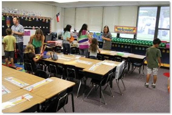 """""""国学""""培训靠谱吗?看看这些值得一探的中小学如何创新!"""