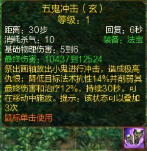 7f53f87c11ab4f68a4d6f778c51c8dbb.jpeg