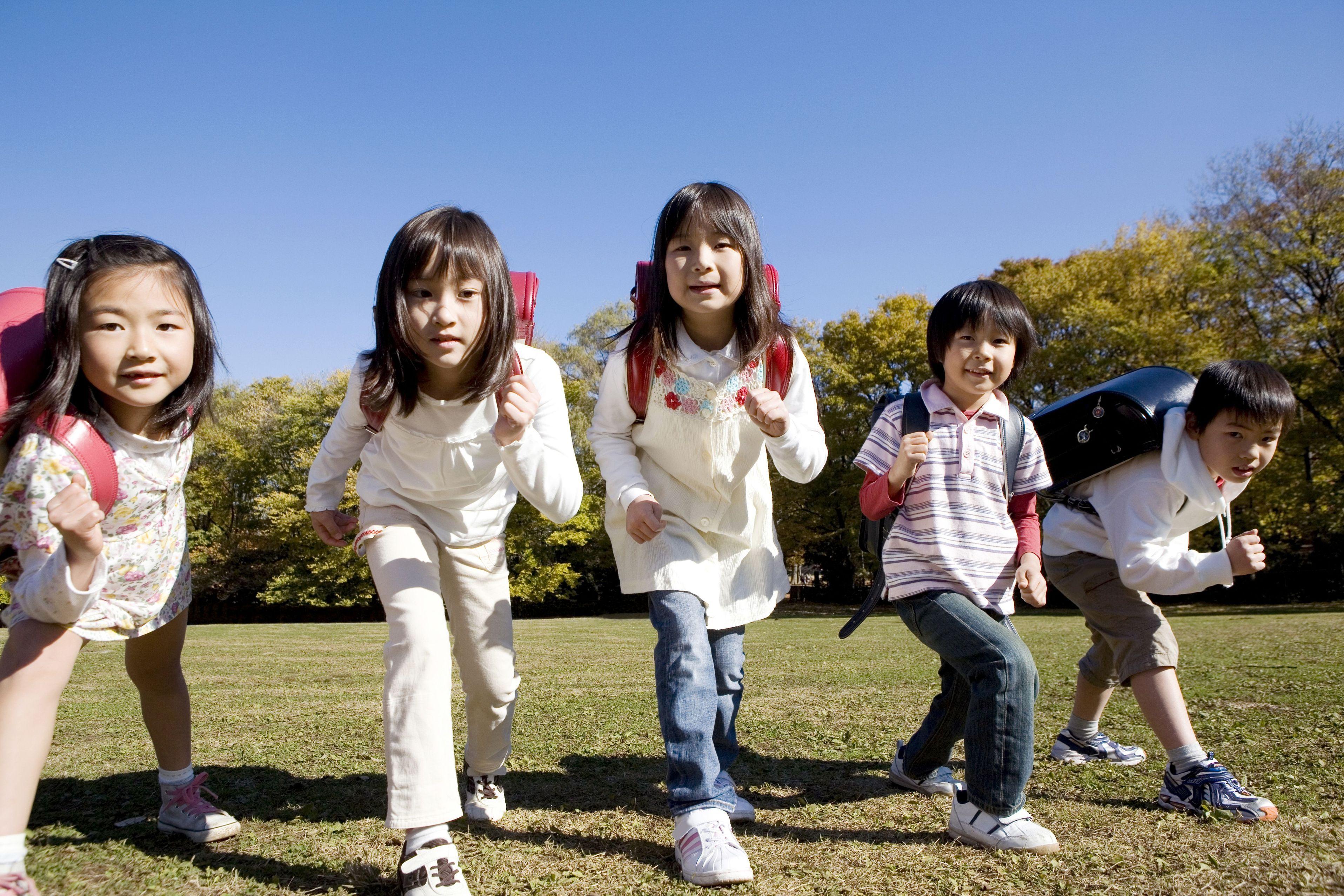 教育学专业申请的四大热门国家