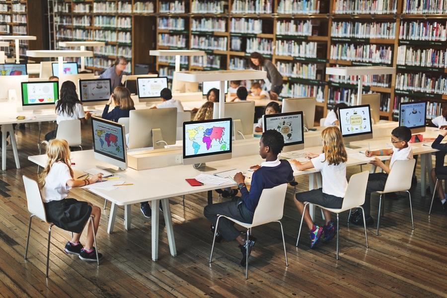 校园 在线 亚洲 都市