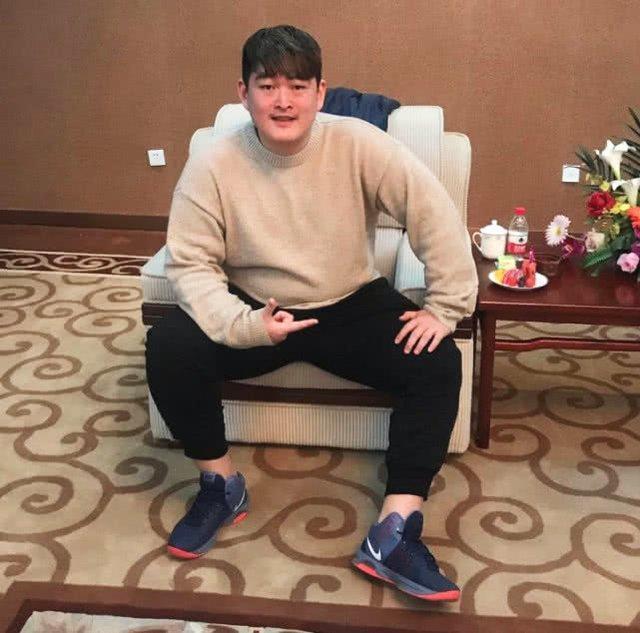 父亲的军大衣_帆若嫣_新浪博客
