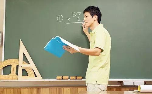 快题教师办公室设计图