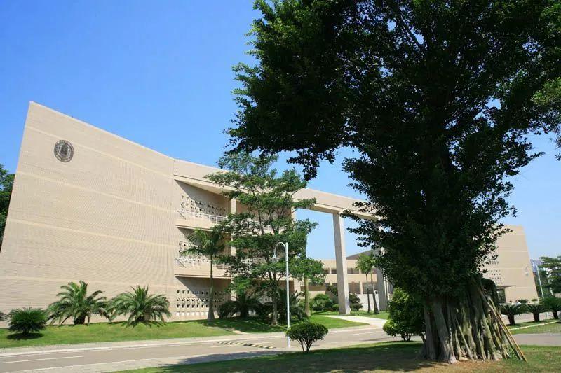 重磅 北京师范大学珠海校区正式获批 中大也有硬核消息