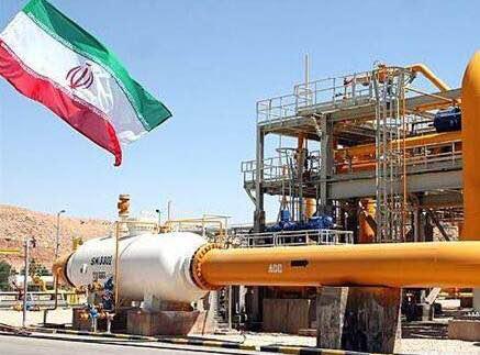 中国力挺、韩国也没听话 美国打压伊朗油价暂时落空