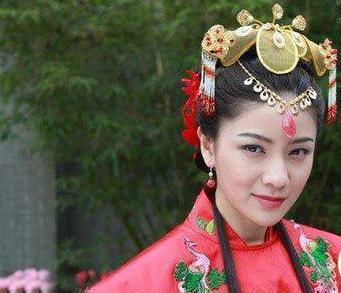 常言道虎毒不食子,朱元璋为何下令斩杀自己与马皇后所生的女儿呢