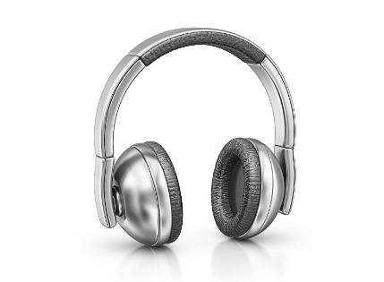 耳机CE认证如何办理?