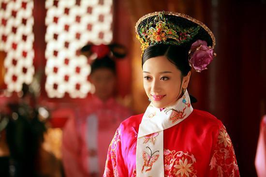 她是清朝在位时间最长的皇后,一生从未侍寝,却被称为女中尧舜!