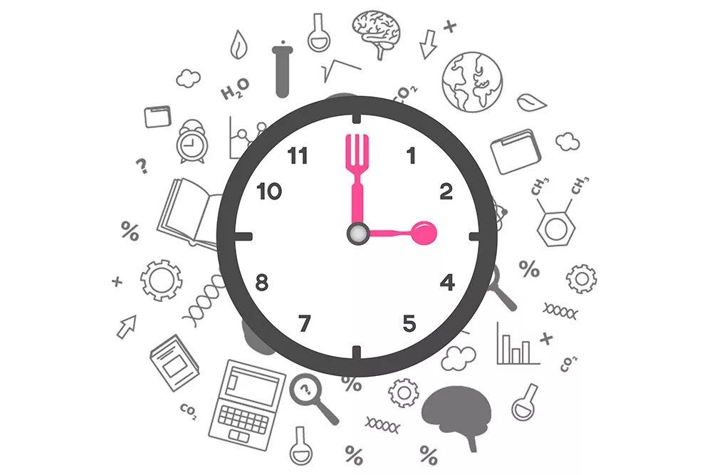 """时间不光是""""挤""""出来的!这6个时间管理原则,必须告诉孩子!"""
