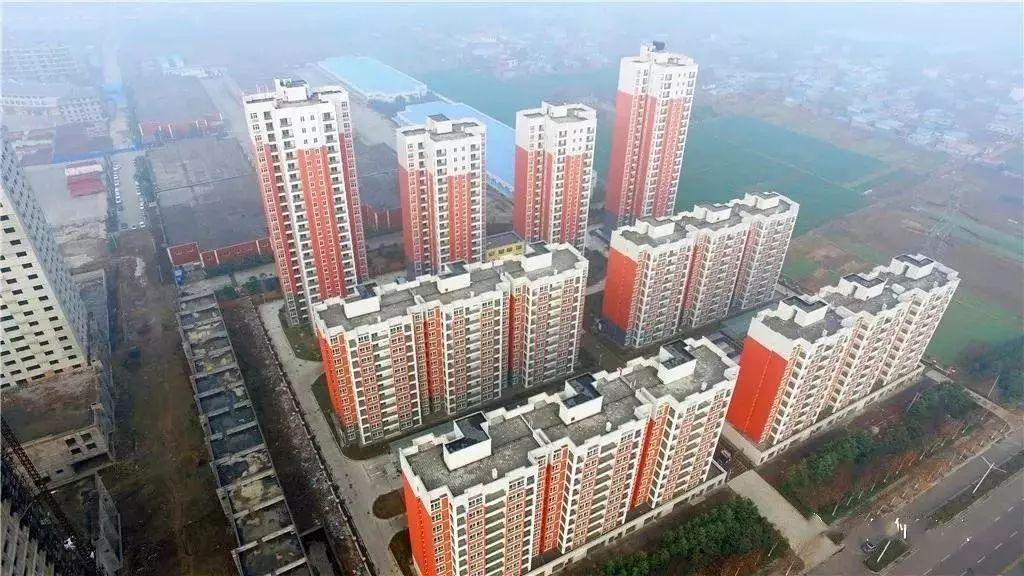 2019赣榆经济适用_...主城区511套经济适用房意向申购