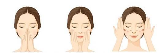如何改善脸部红血丝呢?