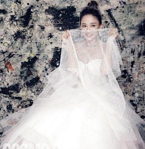 最好婚纱_最好的婚纱摄影