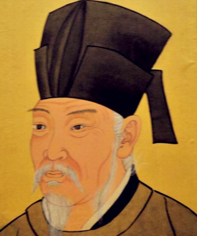 这个中国人被称为日本文化的恩人,日本专门在他墓前为他树碑立传