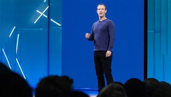 Facebook将在Go和Gear VR上提供F8主题VR直播