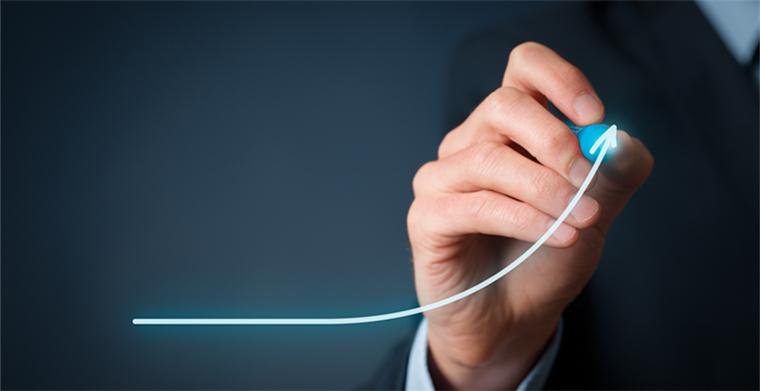 增速超过90%,敦煌网服装行业2019年保持强势增长
