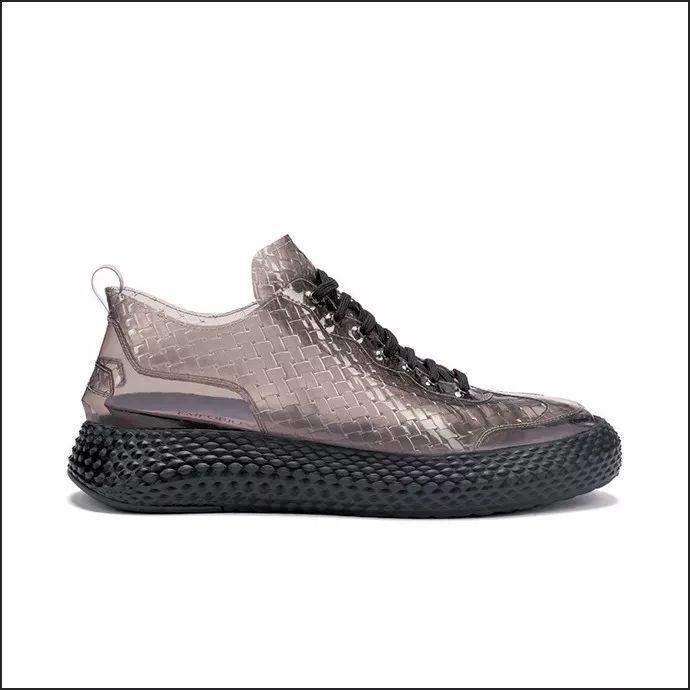 休闲鞋 emporio armani图片