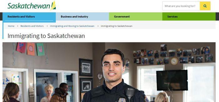 加拿大萨省技术移民多个热门职业重回清单!