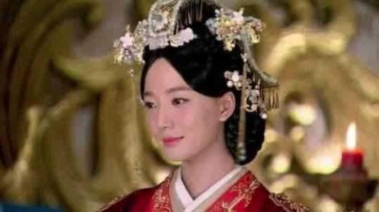 天龙八部中,白世镜被萧远山杀死之前,乔峰为何不出手相救