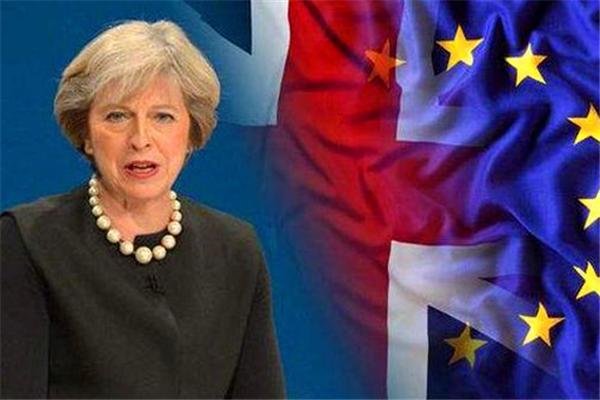 英国急着脱欧,苏格兰和北爱尔兰却跟着唱反调,这到底是为什么?