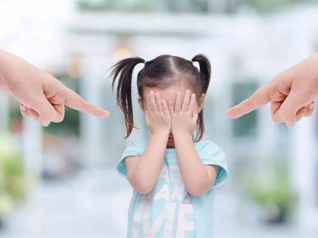 """从说话脸红到""""河东狮吼""""再到情绪平和,妈妈经历了什么?"""