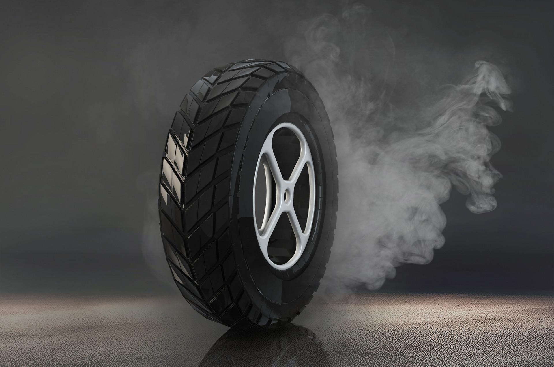 汽车轮胎排名_汽车轮胎