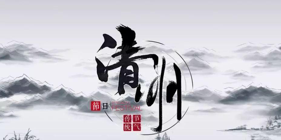 申搏sunbet7.1.2