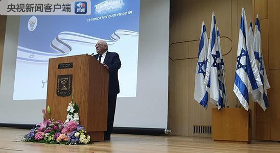 以色列大选结果修正 利库德赢得最多席位