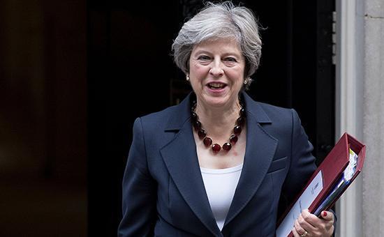 定了! 到10月、脱欧陷黑洞! 失英国,欧盟GDP少2.82万亿! 美国… 脱欧12月议会