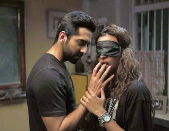 豆瓣8.3,冷了半年的印度电影也将迎来巅峰时刻