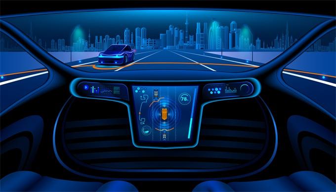 """优步IPO估值缩水200亿美元 自动驾驶汽车还是一个""""黑洞"""""""