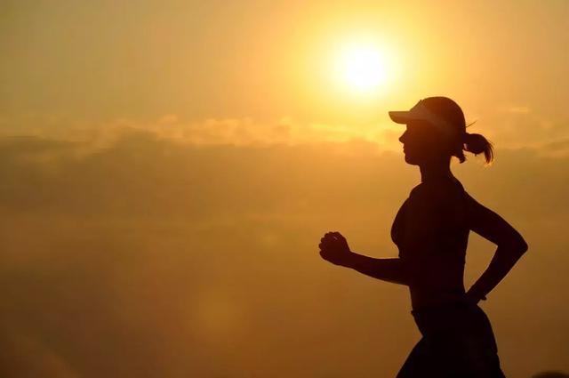 人体最佳运动阶段表,你是什么年纪,就做什么运动!