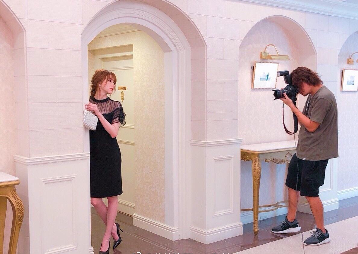 绮芮时尚:继如涵之后,这家经营日本网红的公司能否独树一帜?|创业
