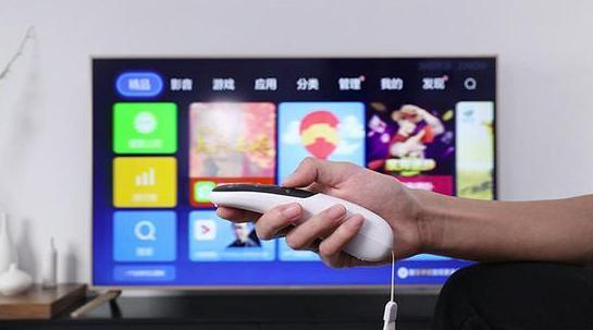 智能电视强加广告惹怒消费者 引无数用户唾骂 为啥厂商还敢放?