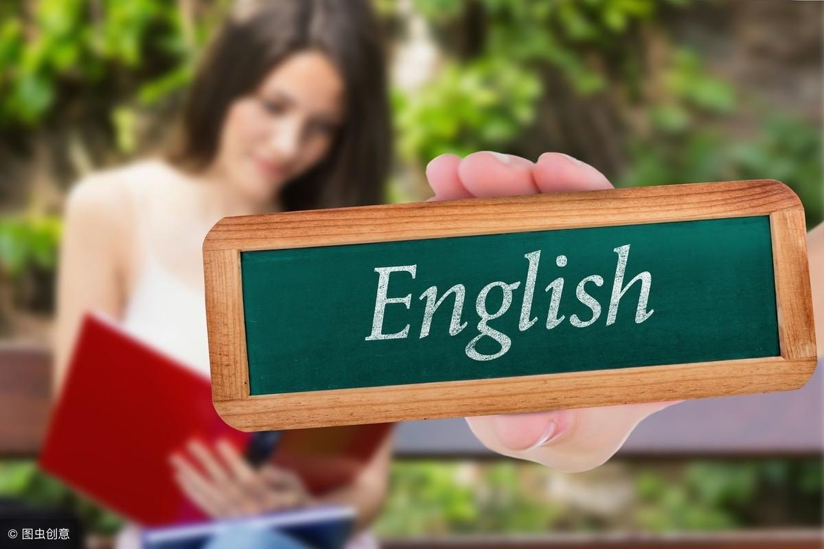 其他的人的英文_其他的人翻译_其他的人英语怎么说_海词词典