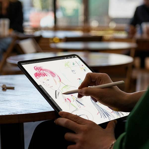 ipad應用排行榜_連續兩周iPad端教育類排行第一VIPKID用戶開學季激增