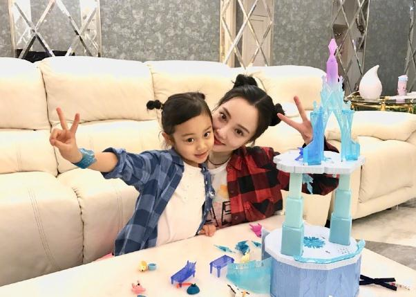 贾乃亮生日当天获意外惊喜,可惜这份惊喜与李小璐没有任何关联