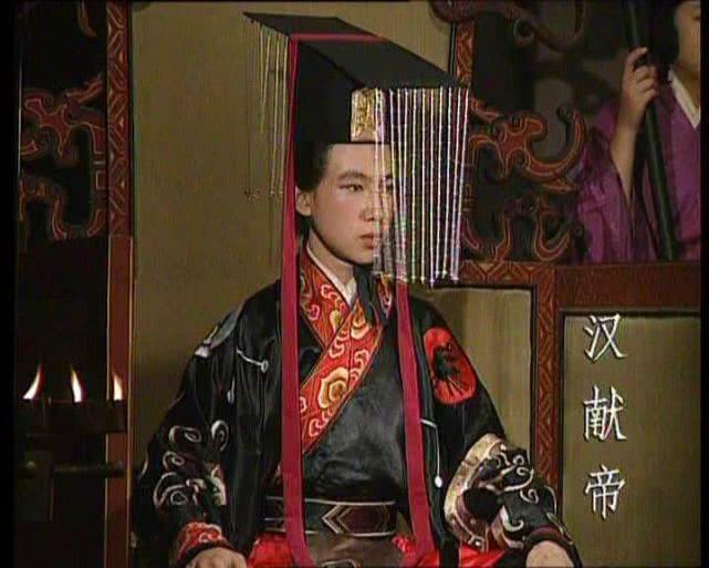 历史上最被低估的皇帝之一,曾为百姓免费扎针拔罐,可惜生不逢时