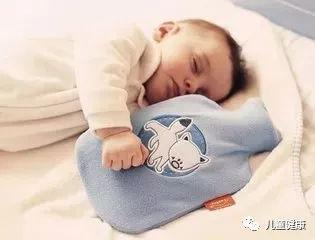 宝宝最好几岁停用纸尿裤?超过这个年龄就迟了!