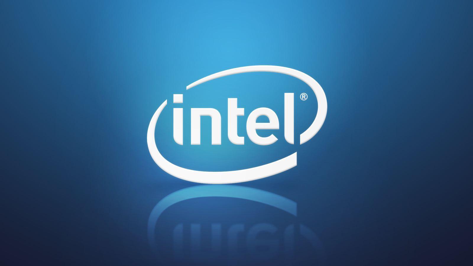 intel最贵i3开卖售价超一千,网友:且卖且珍惜