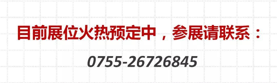3de3823206834b3391b294c1c2ae6897.jpeg
